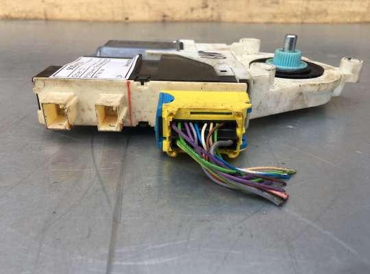 купить Стеклоподъемник электрический на Citroen C5 I