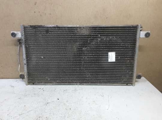 купить Радиатор кондиционера на SsangYong Musso