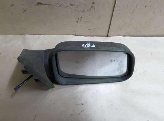 купить Зеркало боковое на Daewoo Leganza (KLAV)