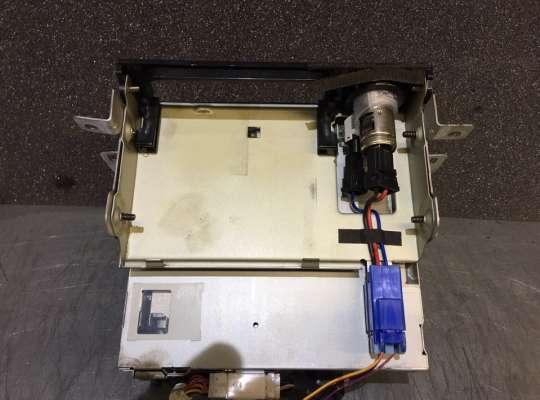 купить Блок управления климат-контроля на Nissan X-Trail I (T30)