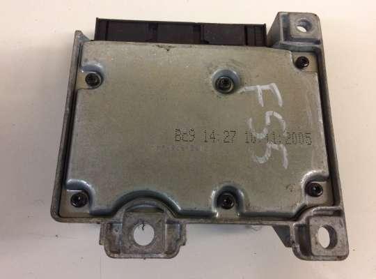купить ЭБУ AIRBAG (электронный блок управления подушками безопасности) на Citroen C4 I (LC_)