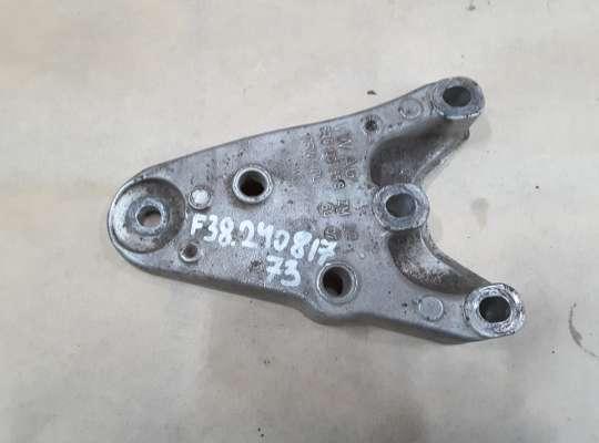 купить Кронштейн двигателя правый на Skoda Fabia II (5J)