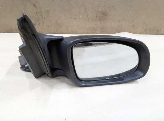 купить Зеркало боковое на Opel Omega B