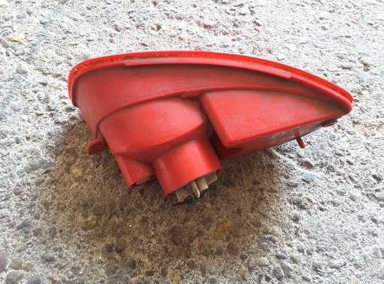 купить Фонарь габаритный в бампер на Hyundai Santa Fe II (CM)