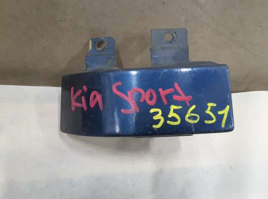 купить Планка под фонарь (ресничка) на Kia Sportage I (JA, K00)