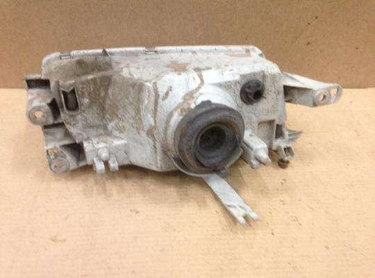 купить Фара передняя на Mazda 323 (BA) 323C/ 323F/ 323S/ 323P