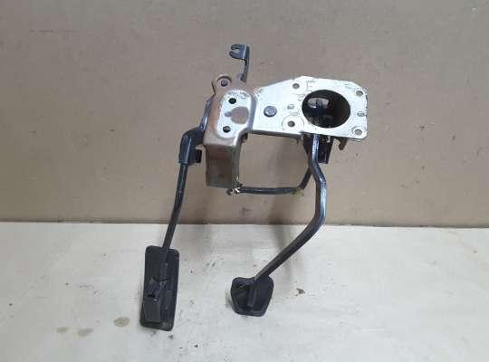 купить Педаль газа и сцепления на Honda Accord V (CC7, CD, CE, CF)