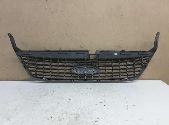 купить Решетка радиатора на Ford Mondeo IV