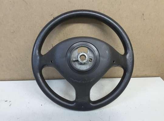 купить Руль на Peugeot 307