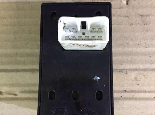 купить Блок управления стеклоподъёмниками на Hyundai Coupe / Tiburon II (GK)