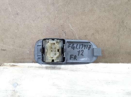 купить Кнопка стеклоподъёмника на Ford Galaxy I/II (WGR)