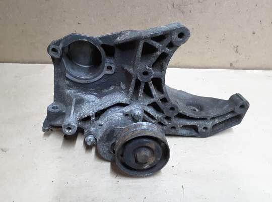 купить Кронштейн генератора и компрессора кондиционера. на Opel Omega B