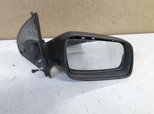 купить Зеркальный элемент (стекло зеркала) на Opel Zafira B