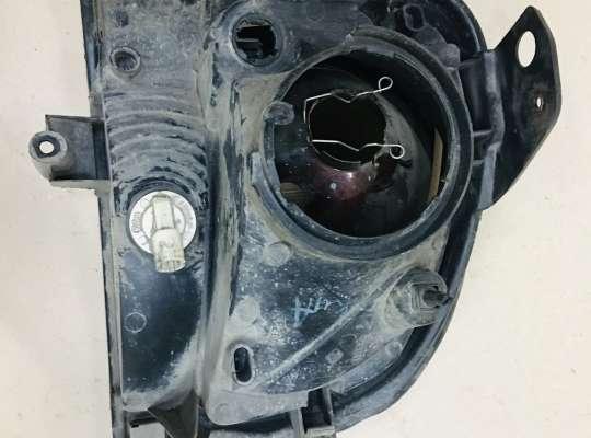 купить Фара передняя на Renault Kangoo I (KC_)