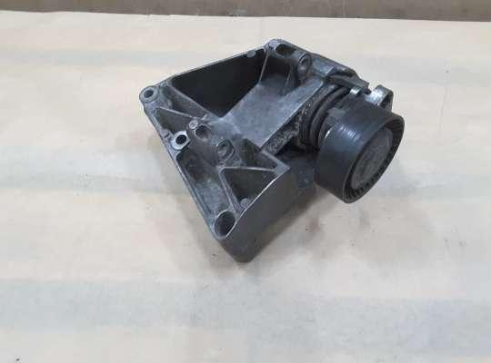 купить Кронштейн компрессора кондиционера на BMW X5 (E53)