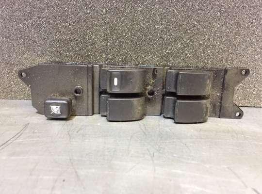 купить Блок управления стеклоподъёмниками на Mitsubishi Outlander I (CU)