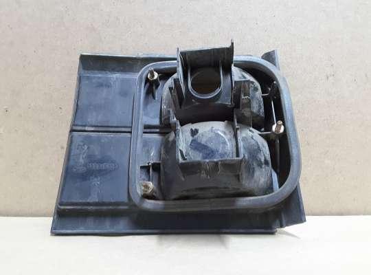 купить Фонарь крышки багажника на Volkswagen Passat B3 (35i)