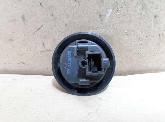 купить Кнопка регулировки фар на Renault Kangoo I (KC_)