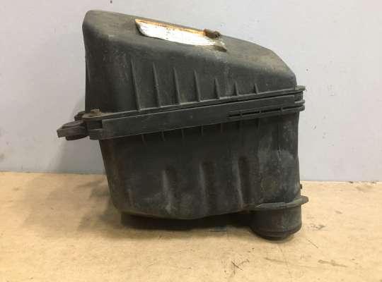 купить Корпус воздушного фильтра на Chevrolet Aveo I (T200/T250)