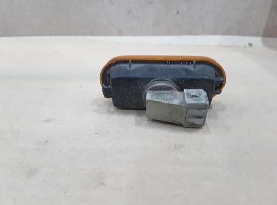 купить Повторитель поворота в крыло на Ford Galaxy I/II (WGR)