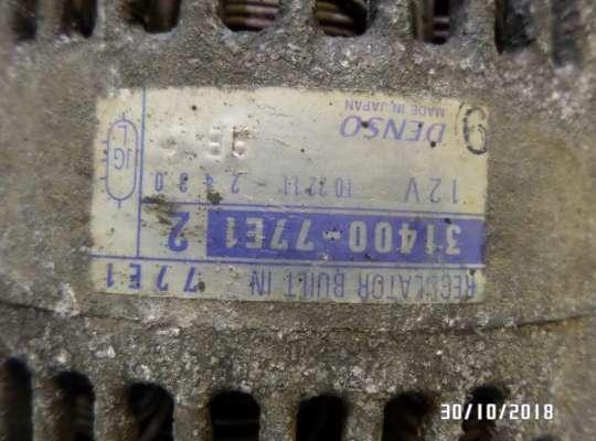 купить Генератор на Suzuki Grand Vitara I (FT, GT)