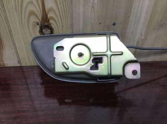 купить Ручка двери внутренняя на Kia Sorento I (JC, BL)