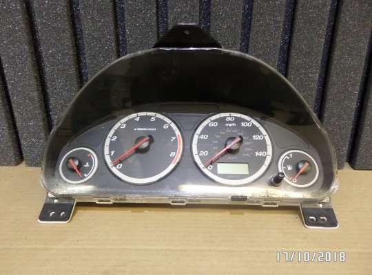 купить Приборная панель (Щиток) на Honda CR-V II (RD_)
