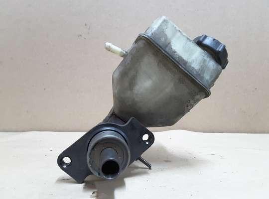 купить Главный тормозной цилиндр (ГТЦ) на Ford Scorpio II GFR