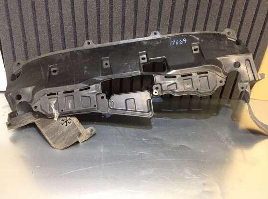 купить Пыльник двс на Honda CR-V II (RD_)