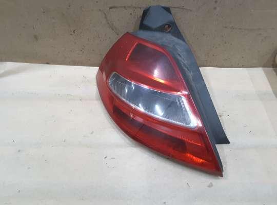 купить Фонарь задний на Renault Megane II