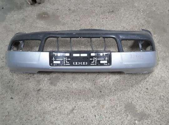 купить Бампер передний на Audi A6 (C5)