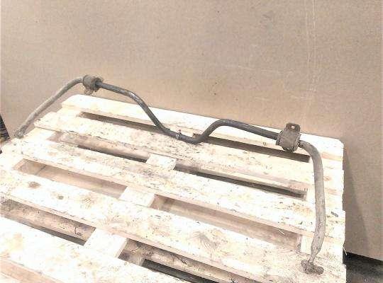 купить Стабилизатор подвески (поперечной устойчивости) на SsangYong Musso