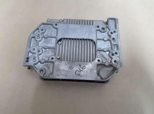 купить ЭБУ ДВС (блок управления двигателем) на Mercedes-Benz E (W210)