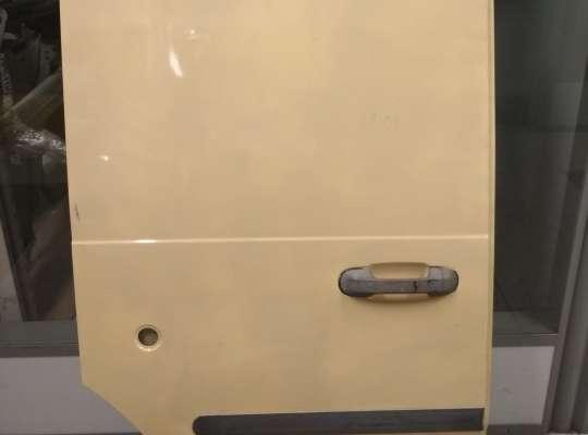 купить Дверь сдвижная на Ford Tourneo Connect