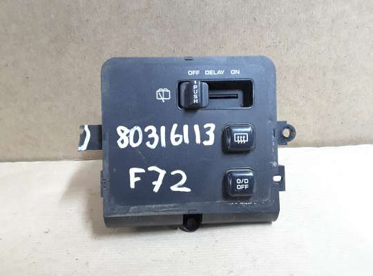 купить Блок кнопок на Jeep Grand Cherokee I (ZJ)