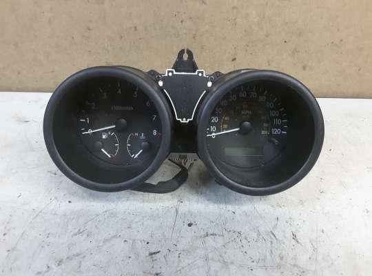 купить Щиток приборов на Chevrolet Aveo I (T200/T250)