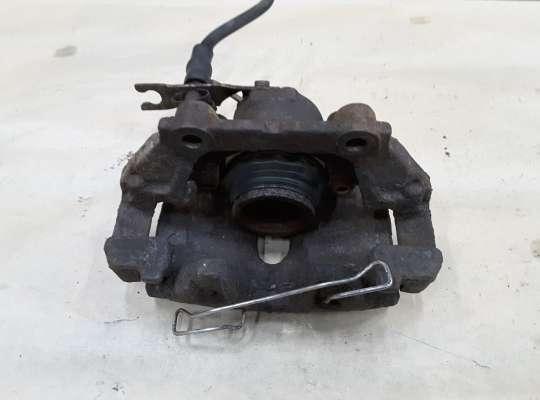 купить Суппорт на Volkswagen Passat B5 (3B)