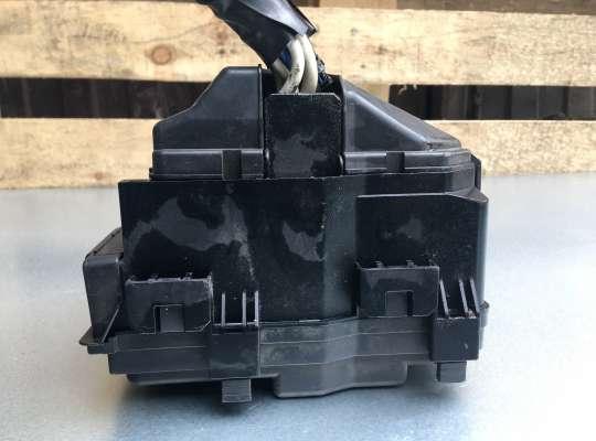 купить Блок предохранителей на Honda Civic VIII (4D, 5D)