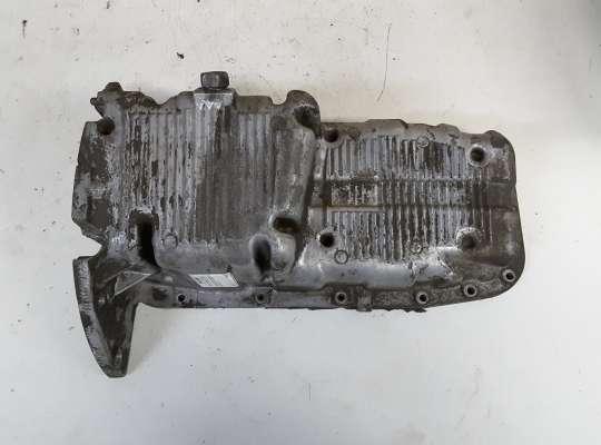 купить Поддон (картер двигателя) на Daewoo Nubira I/II (KLAJ)