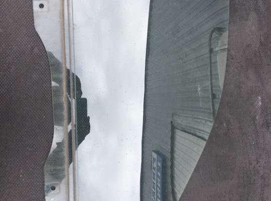 купить Стекло боковое двери на Hyundai Tucson (JM)