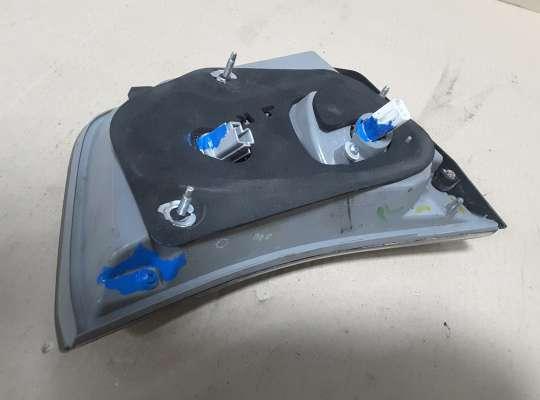 купить Фонарь крышки багажника на Lexus RX II (XU30)