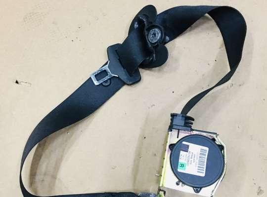 купить Ремень безопасности на BMW 5 (E60/E61)