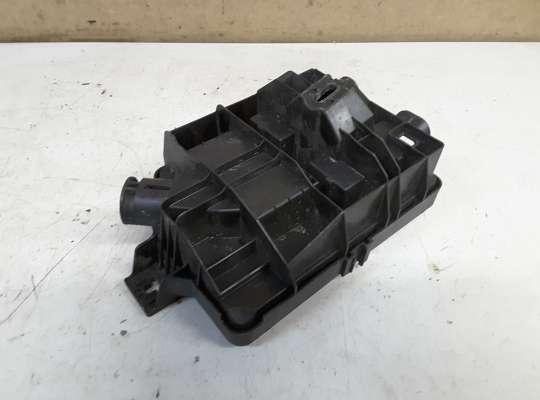 купить Корпус блока предохранителей на Chevrolet Aveo II (T300)