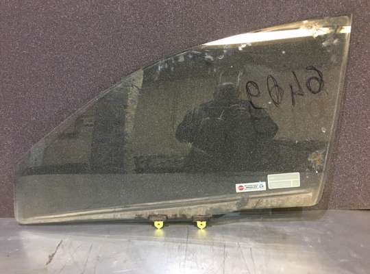 купить Стекло боковое двери на Mitsubishi Lancer IX