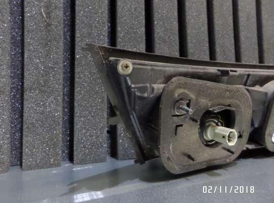 купить Фонарь задний на Honda Civic VIII (4D, 5D)