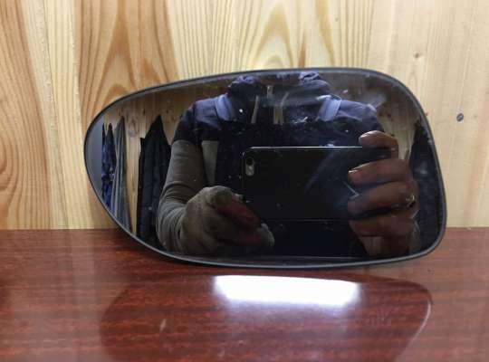 купить Зеркало боковое на Mercedes-Benz A (W168)