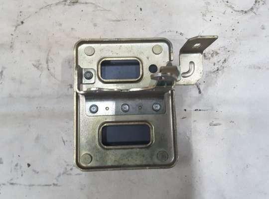 купить ЭБУ ДВС (блок управления двигателем) на Fiat Punto II (188)