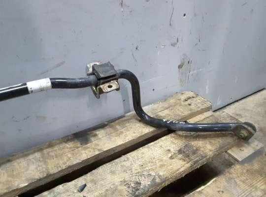 купить Стабилизатор подвески (поперечной устойчивости) на Ford Focus II