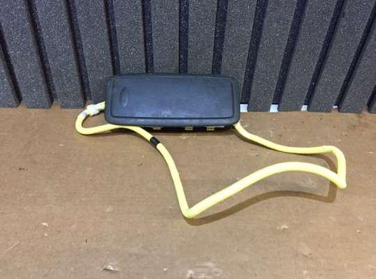 купить Подушка безопасности боковая в сидение на Honda CR-V II (RD_)