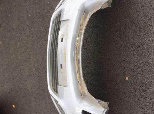 купить Бампер передний на Opel Zafira B